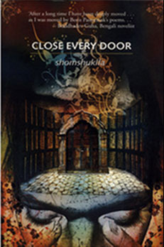 Close Every Door